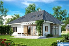 Proiect-casa-cu-Mansarda-104011-2