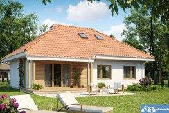 Proiect-casa-cu-Mansarda-169011-1