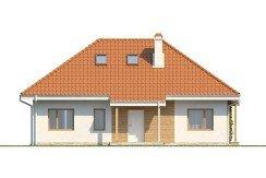 Proiect-casa-cu-Mansarda-169011-f1