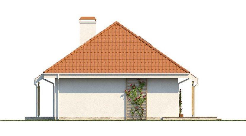 Proiect-casa-cu-Mansarda-169011-f2
