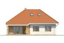 Proiect-casa-cu-Mansarda-169011-f3