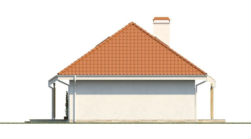 Proiect-casa-cu-Mansarda-169011-f4