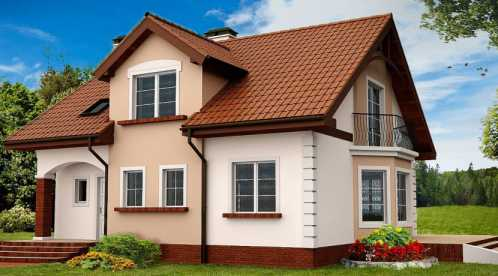 Proiect-casa-cu-Mansarda-28011-1
