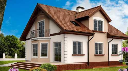 Proiect-casa-cu-Mansarda-28011-2