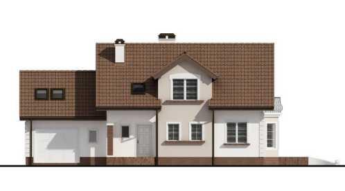Proiect-casa-cu-Mansarda-28011-fatada1