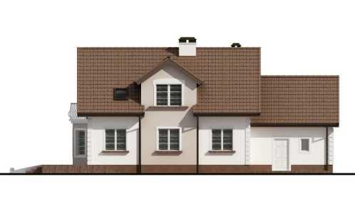 Proiect-casa-cu-Mansarda-28011-fatada2