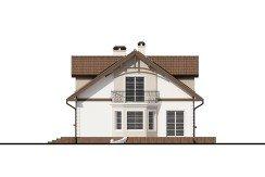 Proiect-casa-cu-Mansarda-28011-fatada3