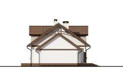 Proiect-casa-cu-Mansarda-28011-fatada4