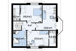 Proiect-casa-cu-Mansarda-28011-mansarda1