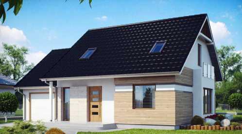 Proiect-casa-cu-Mansarda-si-Garaj-114011-1