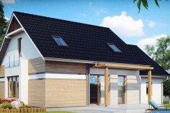 Proiect-casa-cu-Mansarda-si-Garaj-114011-2