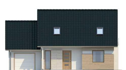 Proiect-casa-cu-Mansarda-si-Garaj-114011-f1