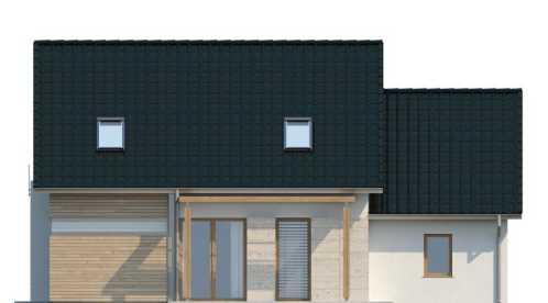 Proiect-casa-cu-Mansarda-si-Garaj-114011-f2