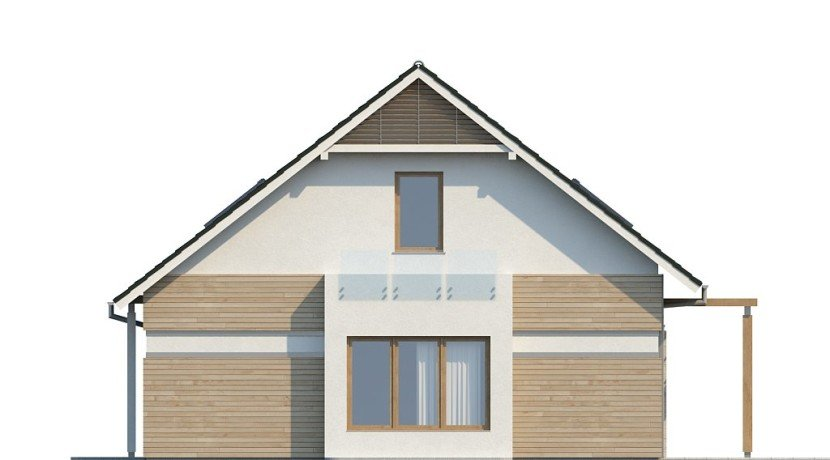 Proiect-casa-cu-Mansarda-si-Garaj-114011-f3