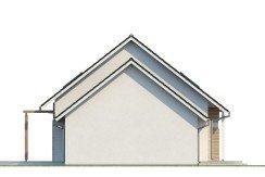 Proiect-casa-cu-Mansarda-si-Garaj-114011-f4