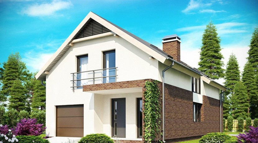 Proiect-casa-cu-Mansarda-si-Garaj-154011-1