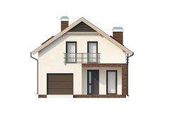 Proiect-casa-cu-Mansarda-si-Garaj-154011-f1