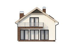 Proiect-casa-cu-Mansarda-si-Garaj-154011-f2