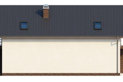 Proiect-casa-cu-Mansarda-si-Garaj-154011-f3
