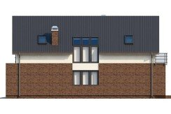Proiect-casa-cu-Mansarda-si-Garaj-154011-f4