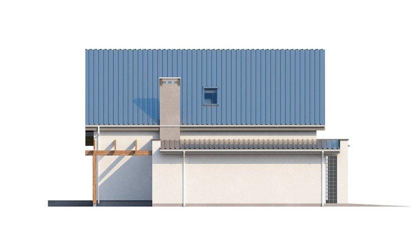 Proiect-casa-cu-Mansarda-si-Garaj-e23011-f2