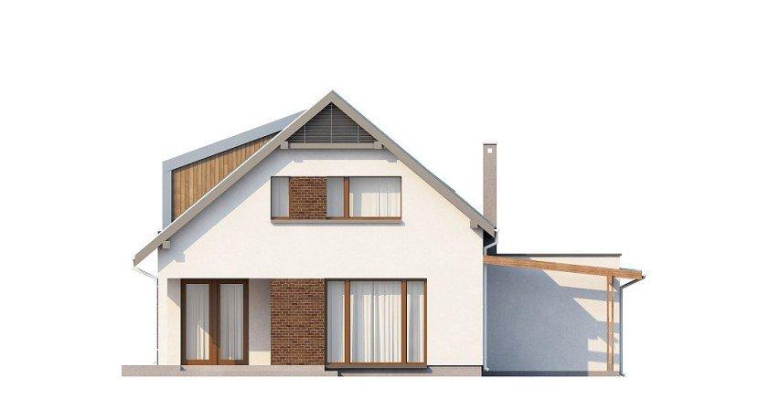 Proiect-casa-cu-Mansarda-si-Garaj-e23011-f3