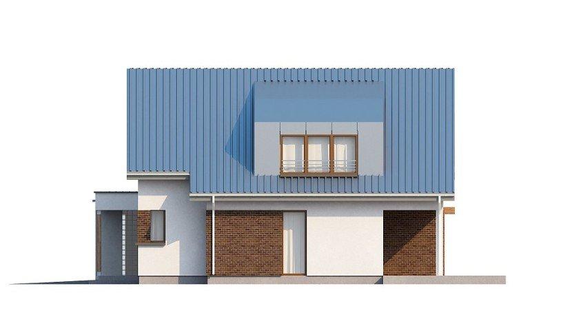 Proiect-casa-cu-Mansarda-si-Garaj-e23011-f4