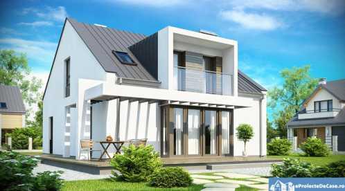Proiect-casa-cu-Mansarda-si-Garaj-e44011-2