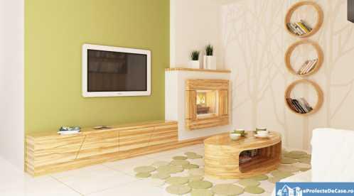 Proiect-casa-cu-Mansarda-si-Garaj-e44011-6