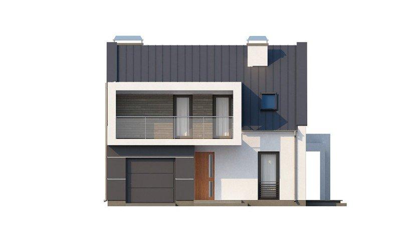 Proiect-casa-cu-Mansarda-si-Garaj-e44011-f1