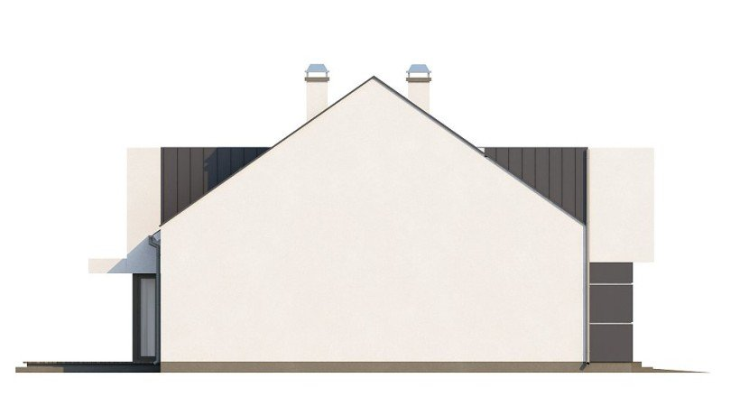 Proiect-casa-cu-Mansarda-si-Garaj-e44011-f2