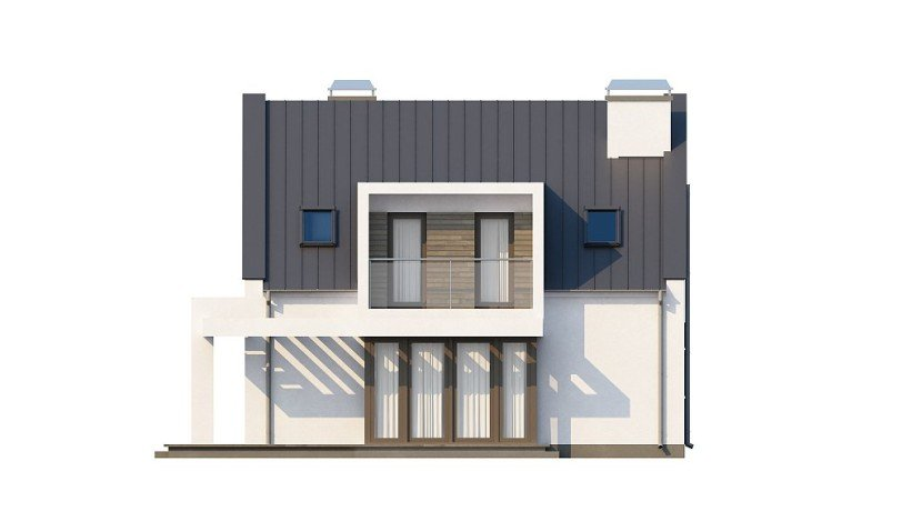 Proiect-casa-cu-Mansarda-si-Garaj-e44011-f3