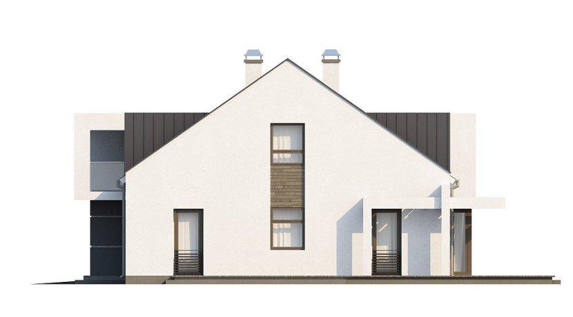 Proiect-casa-cu-Mansarda-si-Garaj-e44011-f4