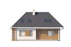 Proiect-casa-cu-mansarda-104011-f1