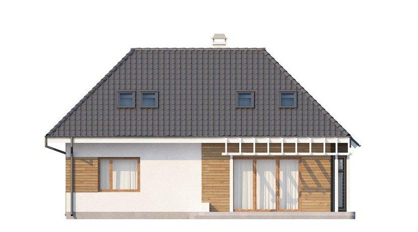 Proiect-casa-cu-mansarda-104011-f2