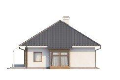 Proiect-casa-cu-mansarda-104011-f3