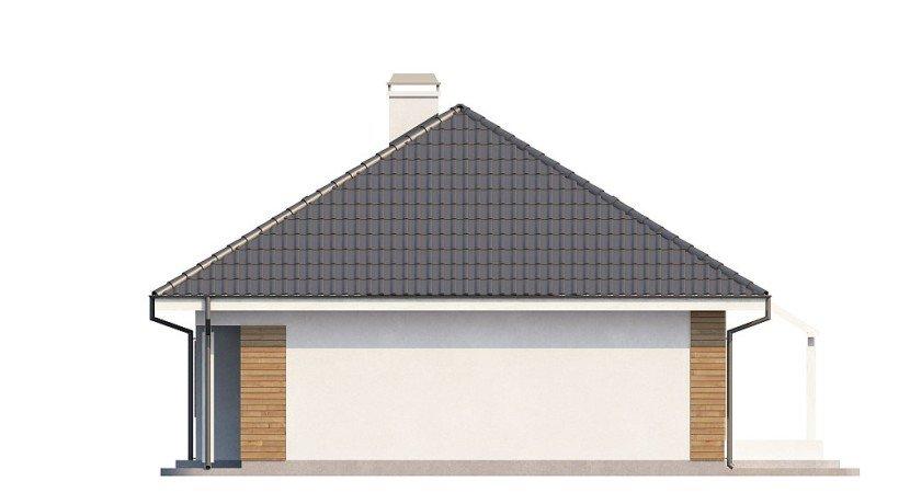 Proiect-casa-cu-mansarda-104011-f4