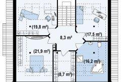 Proiect-casa-cu-mansarda-104011-mansarda
