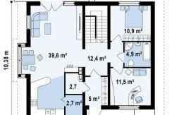 Proiect-casa-cu-mansarda-104011-parter