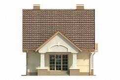 proiect-casa-m1011-f2