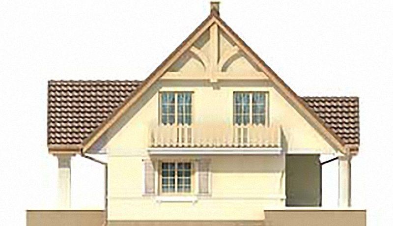 proiect-casa-m1011-f3