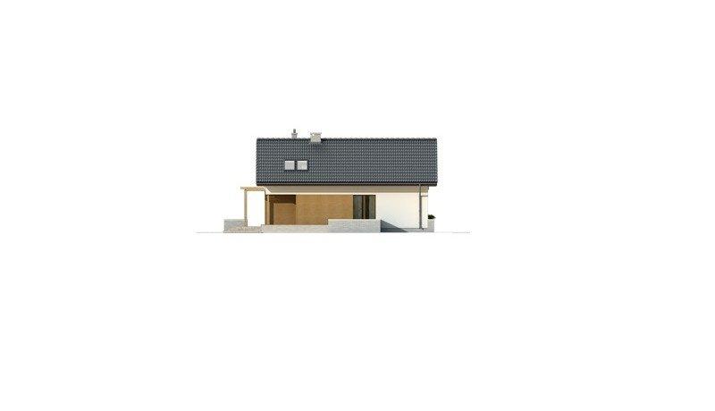 Proiect-casa-m12011-fatada1