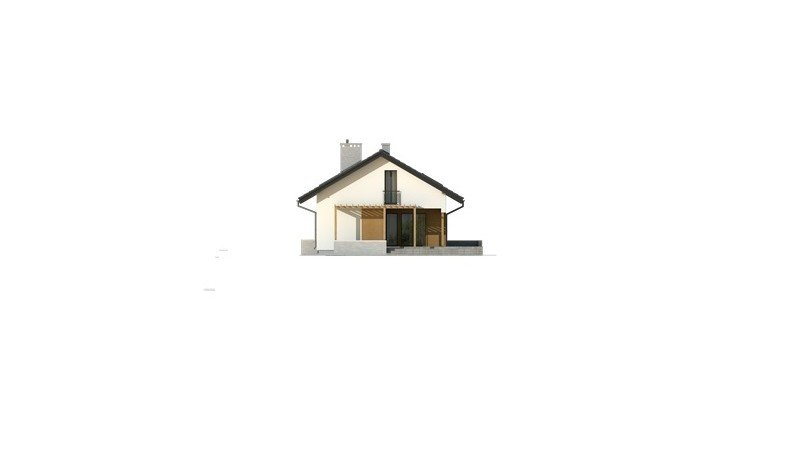 Proiect-casa-m12011-fatada2