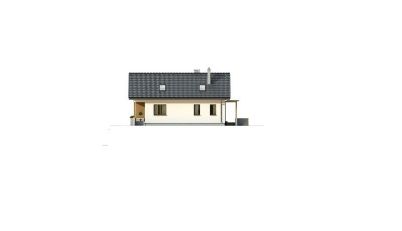 Proiect-casa-m12011-fatada3