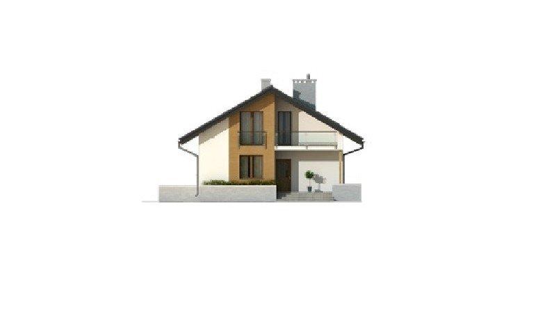 Proiect-casa-m12011-fatada4