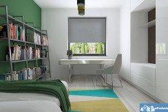 Proiect-casa-parter-195012-10