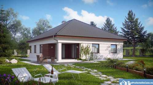 Proiect-casa-parter-195012-2