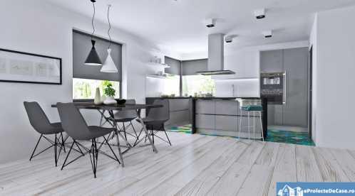 Proiect-casa-parter-195012-5