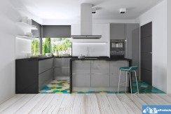 Proiect-casa-parter-195012-6