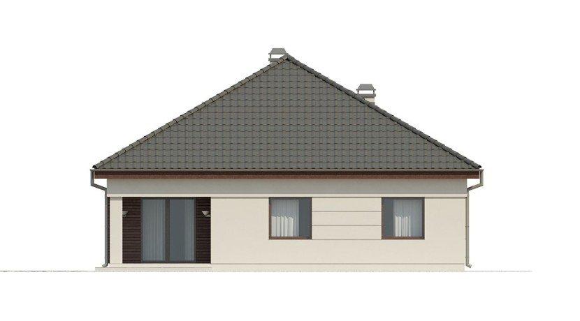 Proiect-casa-parter-195012-f1